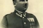 Nagroda im. wachm. Stanisława Budzyńskiego