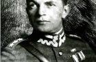 Nagroda im. ppłka Jerzego Witalisa Kubickiego