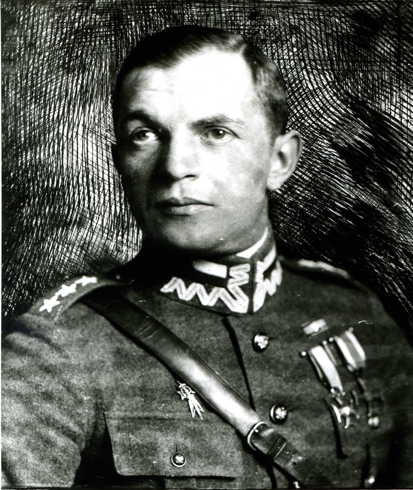 JKubicki