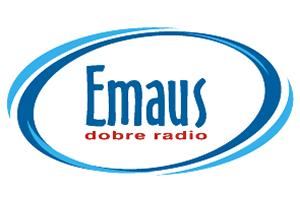 p1-EMAUS