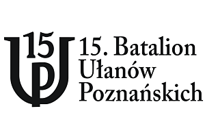 org-batalion