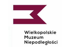 org-muzeum
