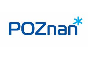 org-poznan