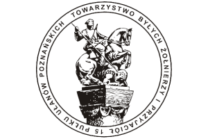 org-towarzystwo