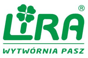 p1-lira