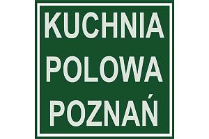 p2-kpp