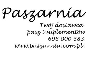 p2-paszarnia