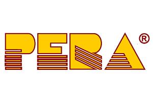 p2-pera