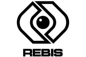 p2-rebis